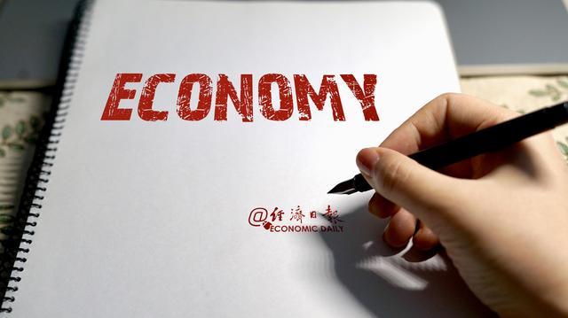 新加坡经济全年将萎缩4%