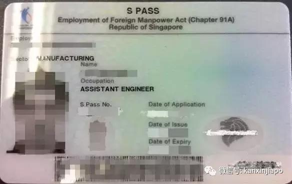 新加坡2019新政策最全盘点!事关每一个人