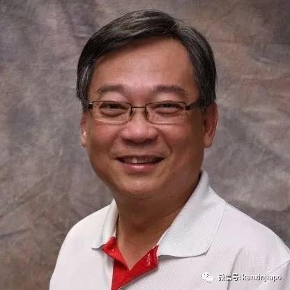 新加坡为啥不给每个人都检测新冠病毒?