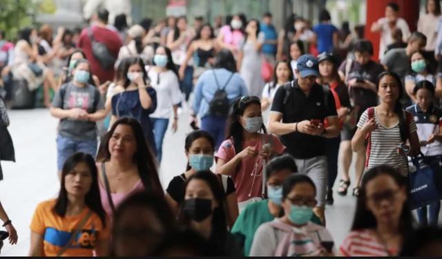 中国在新加坡务工人员注意:中国驻新加坡大使馆发来紧急提醒!