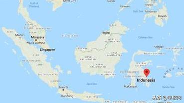 印尼疫情下的中国客工风波