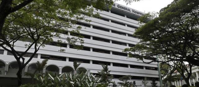 """明天起开启""""封城""""模式的新加坡,还能做什么事?最全解答在这里"""