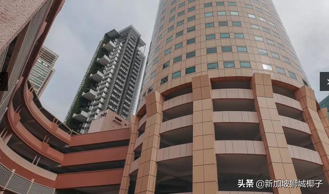 """""""封城"""" 一天,就有7000人违反规定!新加坡部长直呼失望"""