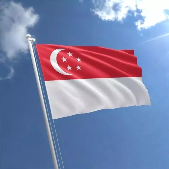 新加坡这42条冷知识,很多人都不知道!