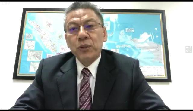 受新冠肺炎疫情影响,中国企业投资印尼的危与机