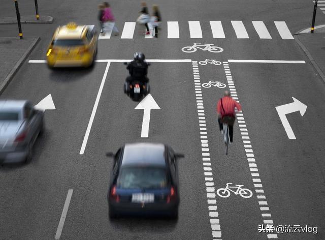全球人口最密集的城市之一,新加坡为何不堵车?我作为游客的感受