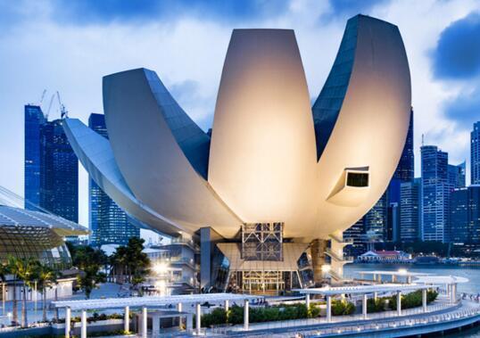 到新加坡必须要懂的十一条常识,来新旅游的记得收藏喔!