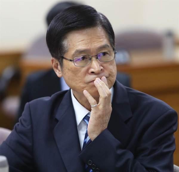 新加坡部队练中文、提升与大陆防务合作,台湾又担心了