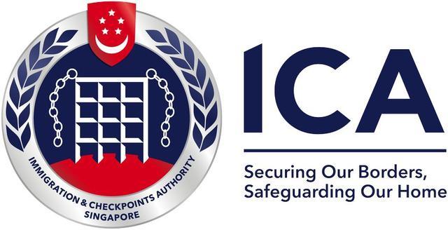 喜大普奔!新加坡或将放宽中国护照入境限制