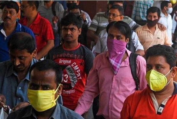 一个宗教或将影响国家防疫,印尼存在此隐患,能否造成疫情暴发?