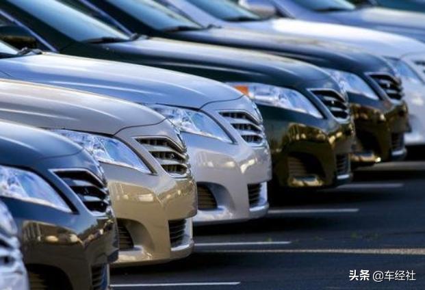 人口近3亿,为何拥有一线海景的印尼,没有发达的汽车工业?