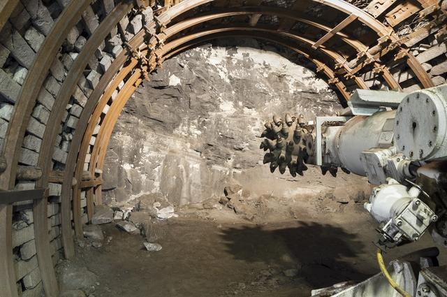 印尼能矿部:上半年印尼煤炭产量2.72亿吨