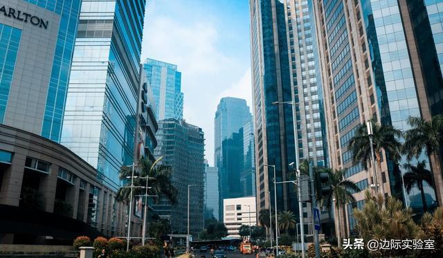 印尼政府证实:已有七家公司计划将生产线由中国迁往印尼