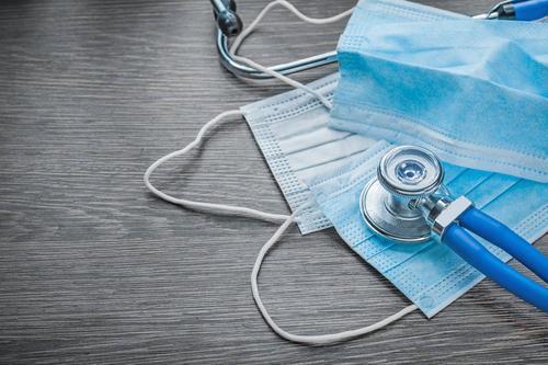 印尼新冠肺炎新增确诊病例1051例,累计47896例