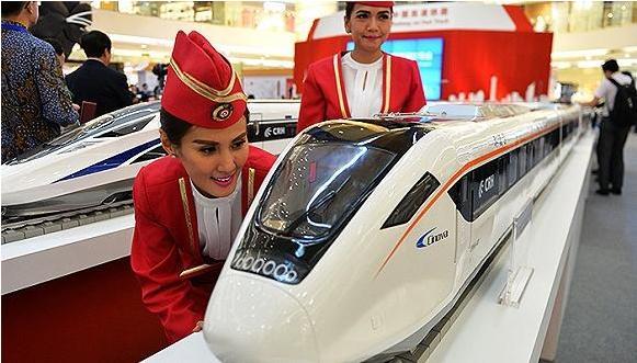 印尼发生什么大事?群众找中国求帮助,并声称:只有中国才能帮忙