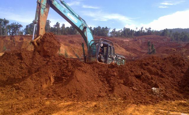 印尼被多国拒之门外,中国依旧帮助,换来的是进口的限制