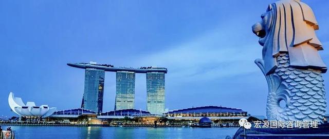 如何注册新加坡公司?最新新加坡公司注册条件、资料和流程详解