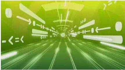 """航空泡泡、绿色通道、快捷通道,新加坡""""四字诀""""都是啥名堂?"""