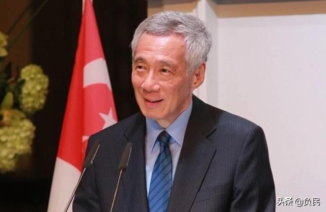因地缘政治加速转移业务至境外?腾讯相中新加坡成为亚洲枢纽