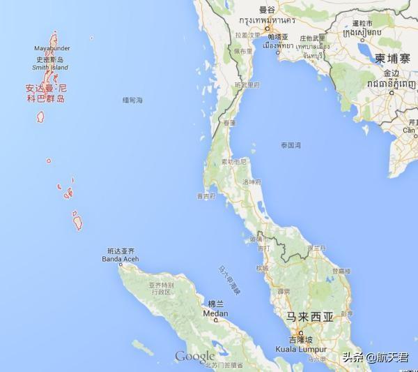 中国与印尼达成多项协议,与东南亚各国深度合作或成反制印度关键