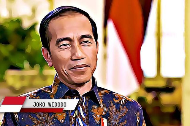 印尼意外宣布:延迟中资高铁项目通车!转身还欲让日本加入建设?
