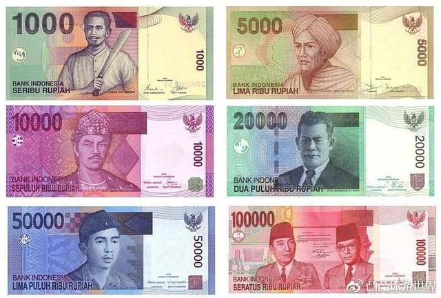 「东盟研究」印尼2019年国情概览及对华关系