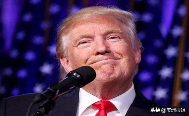 美国正面临分裂危机?奥巴马说出心里话,还这样提到了中俄