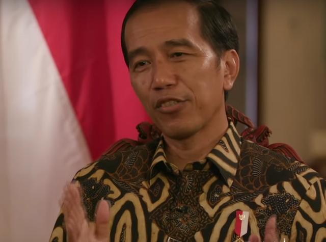 印尼经济面临两大问题!这一次,中国的重要性体现出来了