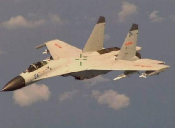 印尼拒绝美军机着陆请求:不想被骗进一场反华运动