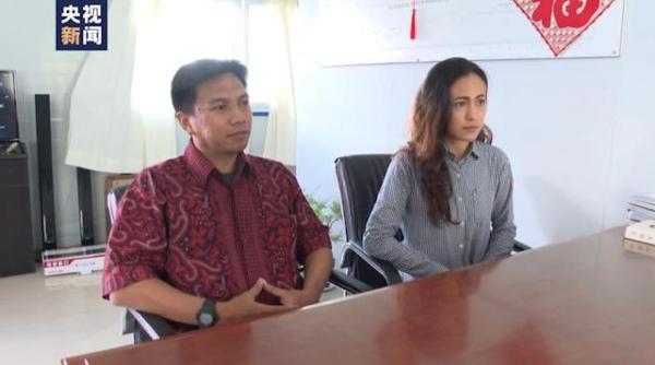 印尼一周综述丨印尼迎来久违长假 防疫压力依然巨大