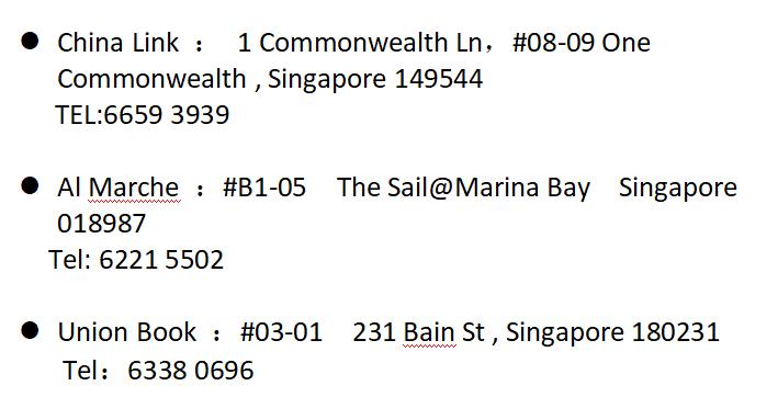 f753a7c4060121f4fc77154a6a524804.png