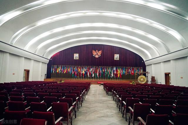 印尼,东南亚最无耻国家:吞并一国,统治另一国27年