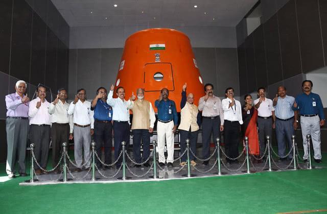 等不及了吗?不等航天发射场建成,印尼已经先试射了国产运载火箭