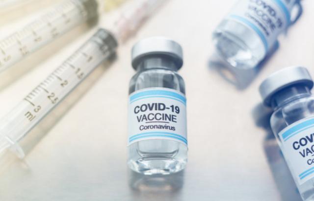 印尼已获得3.29亿剂疫苗,正等待中国科兴生物疫苗授权接种