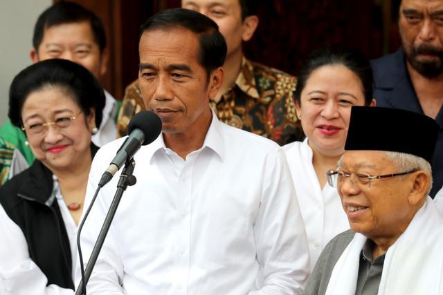 """中国疫苗被抹黑,印尼站出来""""力挺"""""""