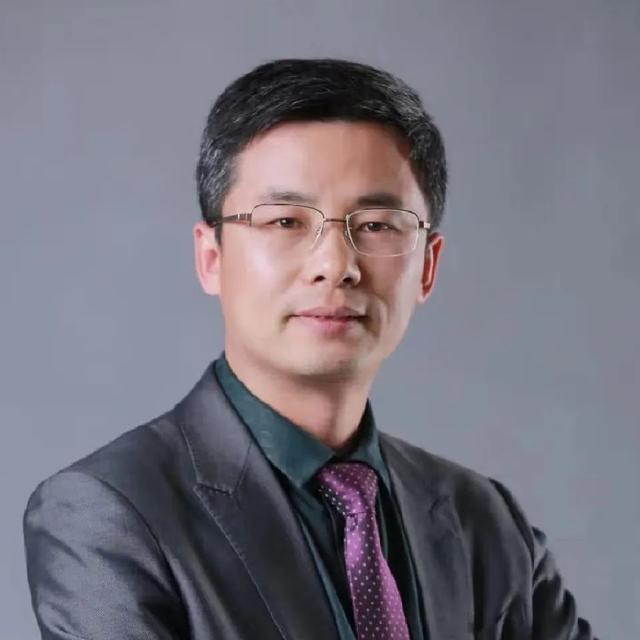 屈文生 译:新加坡个人数据保护规例(2014年)
