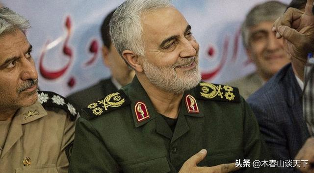 伊朗弄巧成拙!假情报没能骗得了美国 航母留在中东不走了