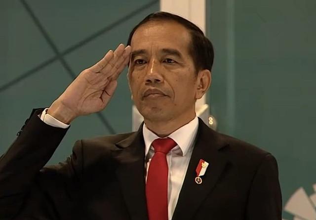 印尼刚拿到中国疫苗,就有人酸了?