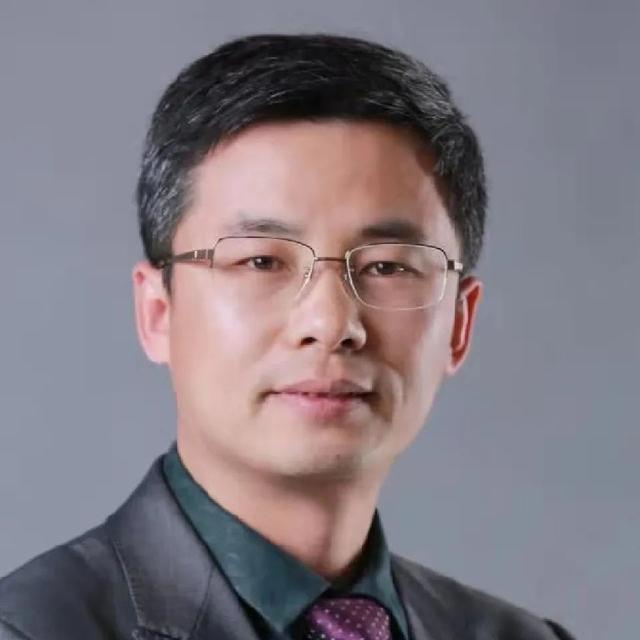 屈文生 译:关于新加坡国民身份证及公民身份号等的《个人数据保护法令》咨询指南