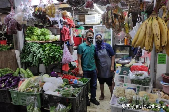 新加坡这些东西突然涨价!居然因为马来西亚突发大水