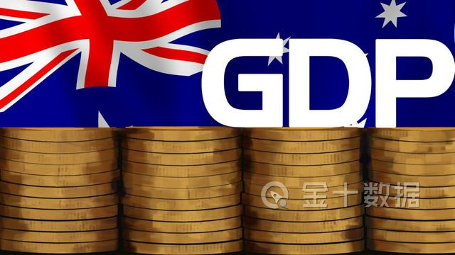 """恐将""""超支""""千亿美元!澳洲经济陷入困境,急需借钱渡过难关?"""