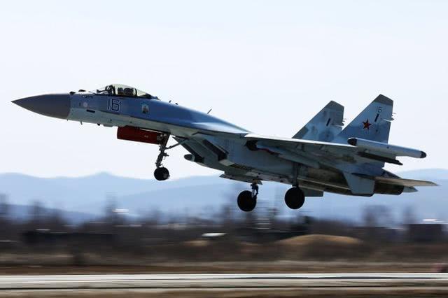 美媒:美国施压后印尼放弃苏-35,采购中国军舰可能也受影响