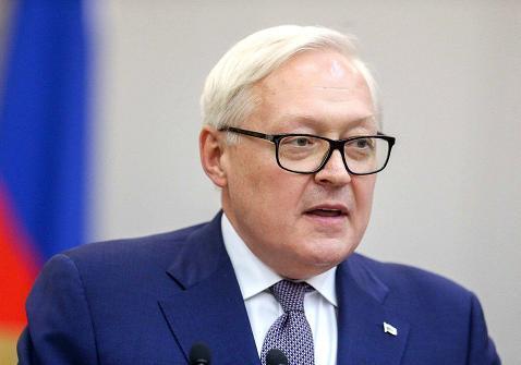 俄副外长:俄罗斯或转向遏制美国的政策
