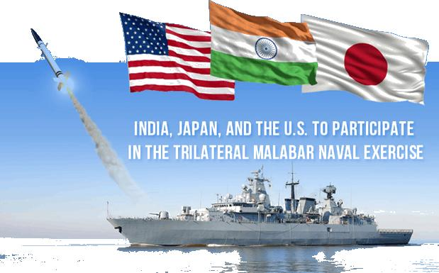 印尼拒绝美国一个要求:拒绝让美军战机降落加油,称无助地区稳定