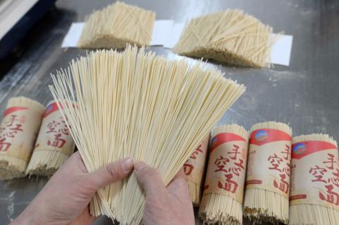 中国年货在印尼畅销,这些商品最受欢迎