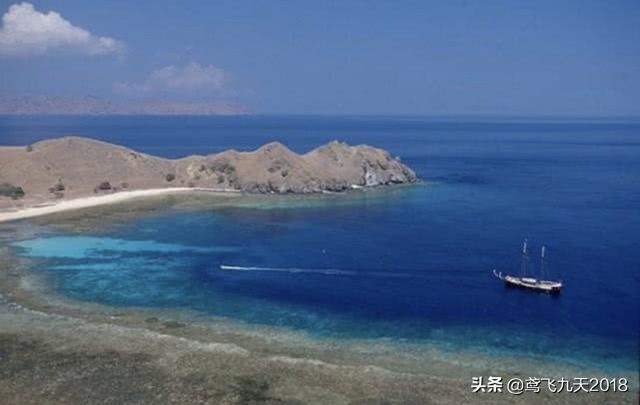 拥有17000个岛屿的印尼,国土十分分散,为何没出现分裂?