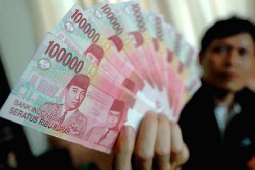 从垃圾级到投资级,走出排华阴霾后的印尼制造能走多远?(中)