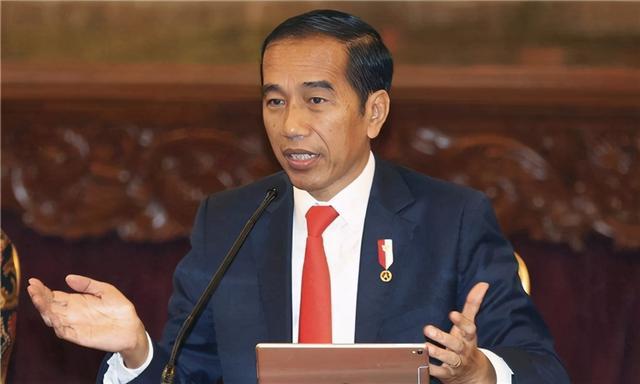 不想激怒中国!印尼拒绝美军侦察机停靠加油,称不会在南海选边站