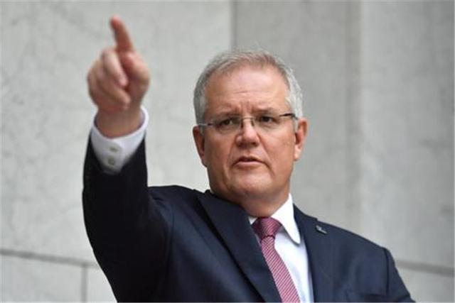 """澳洲乳制品或无法对中国出口!澳洲各界开始""""自救"""""""