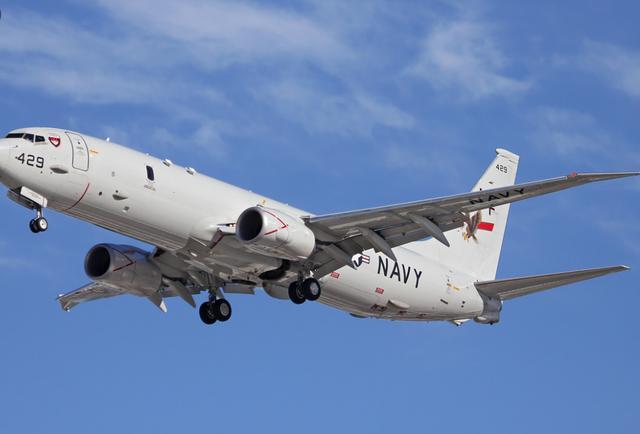 美国想耍小把戏,栽了!印尼拒绝为美军间谍飞机加油,不卷入阴谋